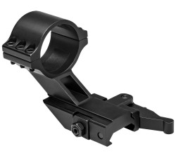 NC Star QUK RELEASE 30MM CANTILEVER