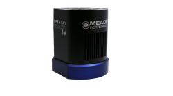 Meade Deep Sky Imager IV Color