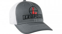 LEUPOLD HAT TRUCKER