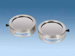 Astrozap Binocular Glass solar Filter pair 98mm-105mm. [AZ-1579]