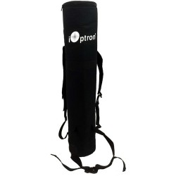 iOptron Carry Bag for 2.0