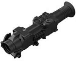 Pulsar 2.2-8.8x Thermal Imaging Sight Apex XQ38