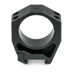 VORTEX PRECISION MATCHED RINGS — Height: 1.26 Inches | 32.0 mm