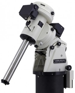 ASTRO-PHYSICS 1100GTO German Equatorial Mount with Absolute Encoders