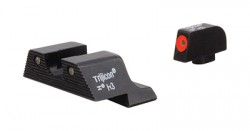 TRIJICON HD XR NS FOR GLK 9/40 ORG F