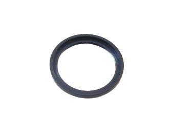 SBIG Filter Insert 36mm to 1.25″