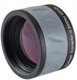 Sky-Watcher Reducer/Corrector (.85x) for ProED 120