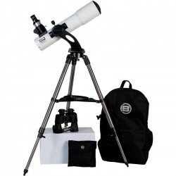 Explore Scientific (Bresser) Comet Edition 102MM Refractor Package