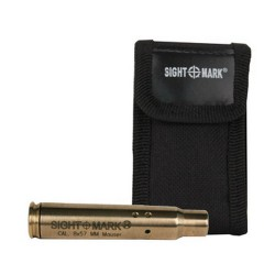 Sightmark Boresight