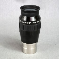 STELLARVUE 4 MM ULTRA WIDE ANGLE 1.25