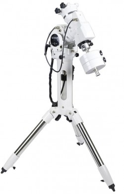 Sky-Watcher AZ-EQ5 GoTo Mount