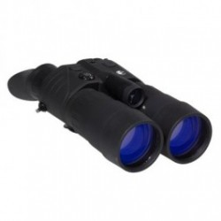 Pulsar 3.5x50L Edge GS Night Vision Binocular