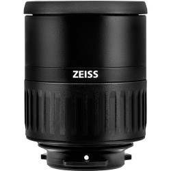 ZEISS Victory Vario Eyepiece for Harpia Spotting Scopes