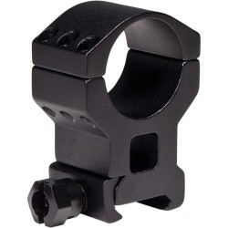 Vortex Tactical 30mm Riflescope Ring - Extra High