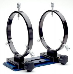 Farpoint Astro 160mm Guidescope Rings (Pair)