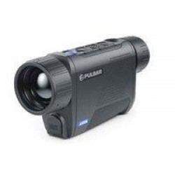 PULSAR AXION XQ38 THERMAL MONOCULAR