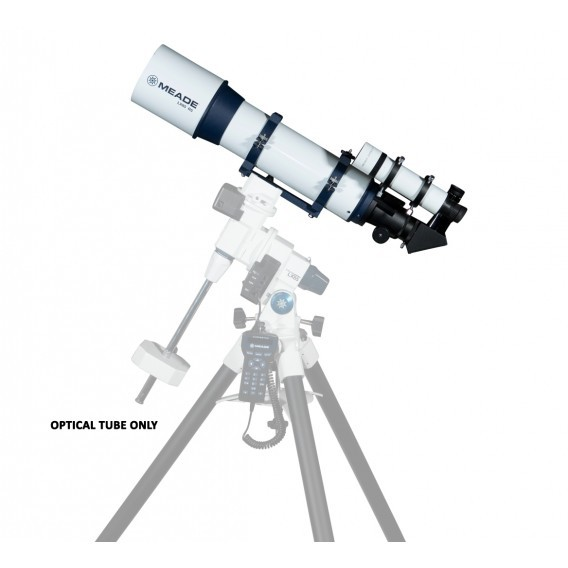 "Meade LX85 5"" Refractor OTA Only"