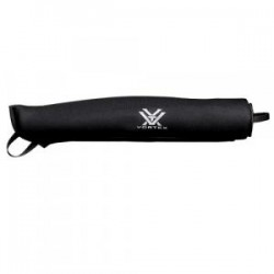 VORTEX SURE FIT RIFLESCOPE COVER X-LARGE
