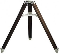 Takahashi Wooden Tripod SE-LL for EM-11 / EM-200 Mounts