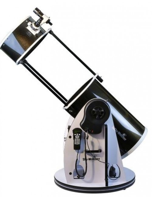 Sky-Watcher GoTo Collapsible Dobsonian 16″ (406 mm)