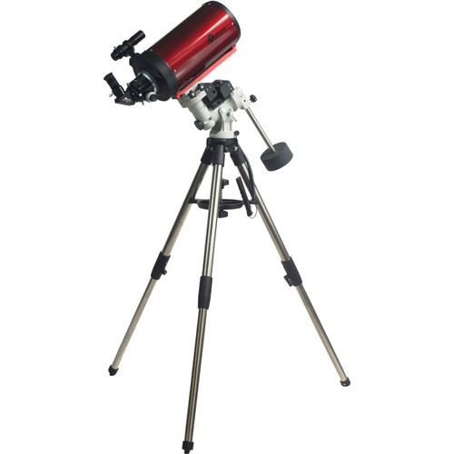 iOptron Photron 150mm f/9 Ritchey-Chretien Catadioptric GoTo EQ Telescope