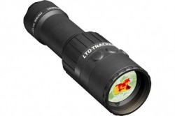 LEU LTO TRACKER 2 HD THERMAL VIEWER