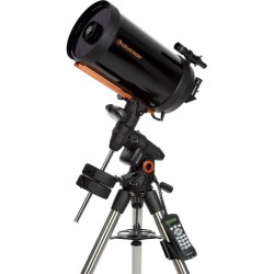 Celestron Advanced VX 9.25
