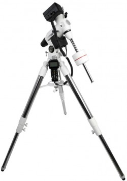 Explore Scientific FirstLight EXOS-2 Go-To Equatorial Mount