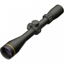 Leupold VX-Freedom Muzzleloader 3-9x40 1 inch Riflescopes / Matte UltimateSlam, 174184