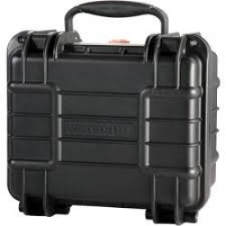 Vanguard  Waterproof Case with Foam - Supreme 27F