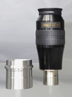 Stellarvue Optimus 9mm Eyepiece