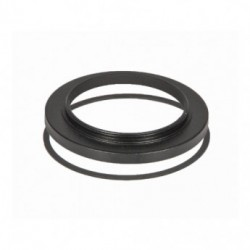 Baader DT-Ring SP54/M43 for DT54 Adapter & Hyperion Eyepieces - HDT54/43