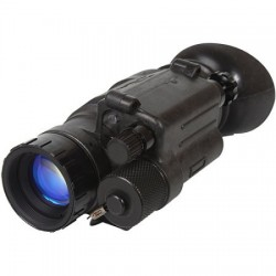Sightmark PVS-14 1 x 24 Gen 3 Select Night Vision Goggles