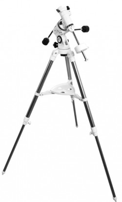 Explore Scientific FirstLight EXOS Nano Equatorial Mount