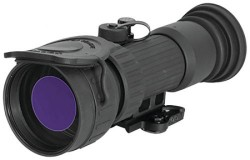 ATN PS-28 Nightvision-Scope Attachment
