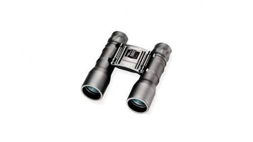 BUSHNELL BINOCULAR ESSENTIALS ROOF PRISM 10 X 32 BLACK ROOF MC