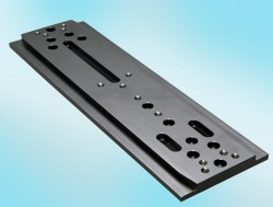 Stellarvue OSMANDY-STYLE DOVETAIL PLATE - 13