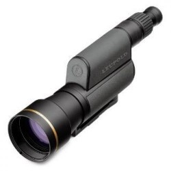 LEUPOLD GR 20-60X80 GRAY MOA SPOTTING SCOPE KIT