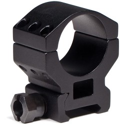 Vortex Tactical 30mm Riflescope Ring - High