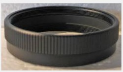 Takahashi Wide Mount Adapter for QSI/WSG w/2.156