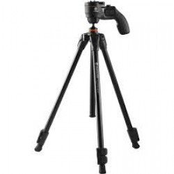 Vanguard  Aluminum Alloy Tripod with Grip Head