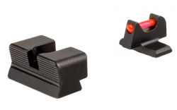TRIJICON FIBER SIGHT FN509