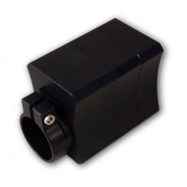 MicroTouch Stepper Motor for Stellarvue