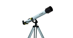 Meade ECLIPSEVIEW™ 60MM REFRACTING TELESCOPE
