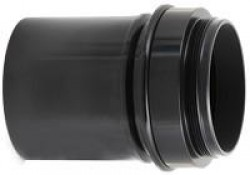 Astro-Physics 18.3mm Backfocus Spacer - part of 160FF and QUADTCC-TEC140