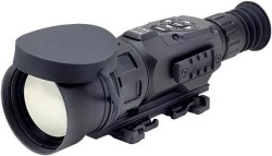 Night Vision & Thermal Imaging