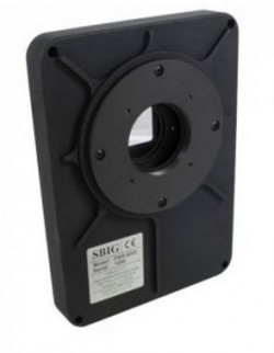 SBIG FW8-8300 8-Position Filter Wheel for ST-8300M / STF-8300M