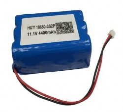 iOptron Lithium Ion Battery for AZ Mount Pro