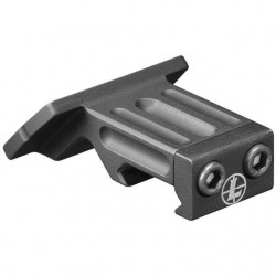 Leupold DeltaPoint Pro AR Mount, 45 Degree, 173236