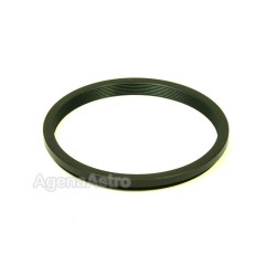 Baader M62 to M67 Hyperion Stepper Ring - HDT62/67